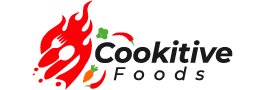Cookitive Foods