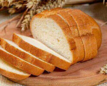 Now you have learnt how many slices in a loaf of bread ?